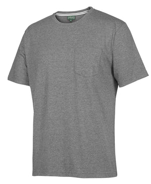 JB's C Of C Pocket Tee (1PT)