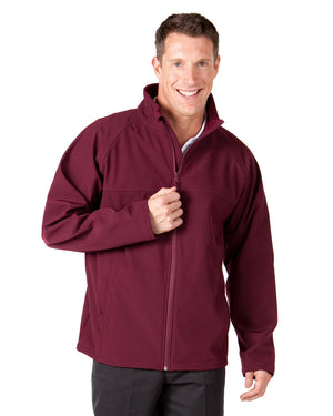 JB's Wear-JB's Layer Jacket--Uniform Wholesalers - 1