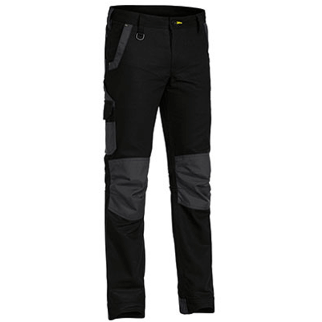 Bisley FLEX & MOVE™ Stretch Pant (BPC6130)