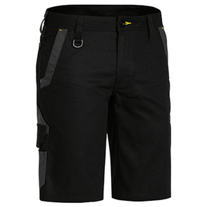 Bisley Flex & Move™Stretch Short (BSHC1130)