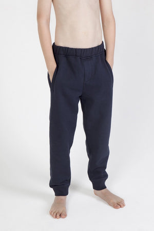 Ramo-Ramo Junior Track Pants--Uniform Wholesalers - 1