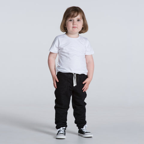Ascolour Kids Track Pants-(3023)