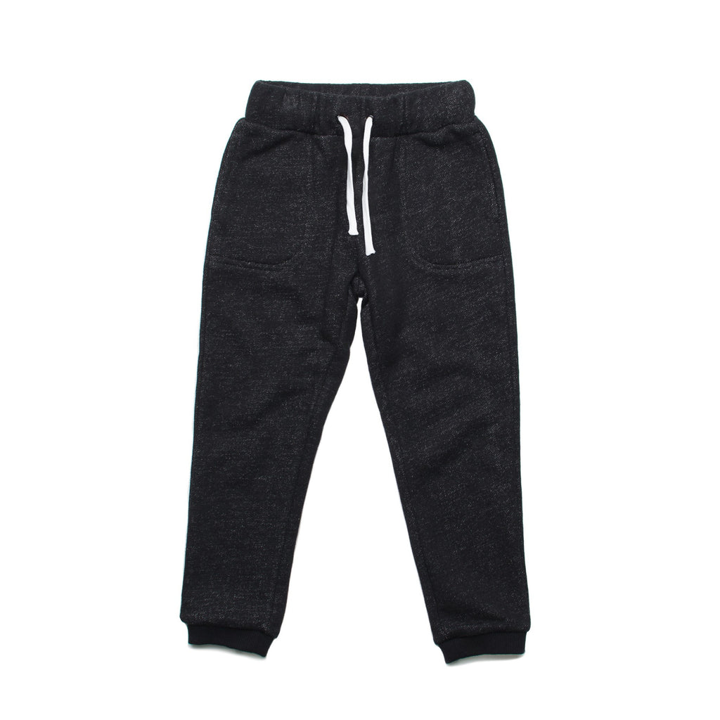 Ascolour Youth Track Pants-(3024)