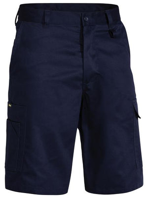 Bisley Cool Lightweight Utility Short (BSH1999)