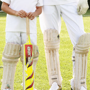 Bocini-Bocini  Adults Cricket Pants--Uniform Wholesalers - 1