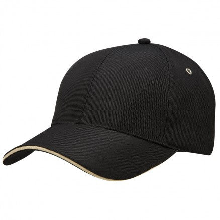 legend Life-Legend Life 100% Pet Cap-Black Sandstone-Uniform Wholesalers ade8b28e00bc