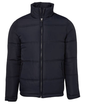 JB's Wear-JB's Adventure Jacket-Navy/Grey / S-Uniform Wholesalers - 4