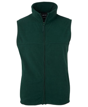 JB's Wear-JB's Adults Polar Vest-Bottle / S-Uniform Wholesalers - 4