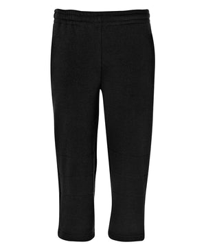 JB's Wear-JB's Adult P/C Sweat Pant-Black / S-Uniform Wholesalers - 2