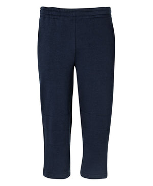 JB's Wear-JB's Adult P/C Sweat Pant-Navy / S-Uniform Wholesalers - 4