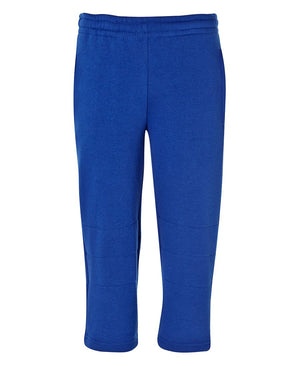 JB's Wear-JB's Adult P/C Sweat Pant-Royal / S-Uniform Wholesalers - 5