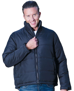 JB's Wear-JB's Adventure Jacket--Uniform Wholesalers - 1