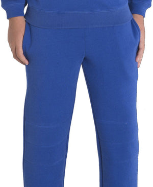 JB's Wear-JB's Kids P/C Sweat Pant--Uniform Wholesalers - 1