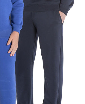 JB's Wear-JB's Adult P/C Sweat Pant--Uniform Wholesalers - 1