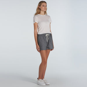 Ascolour Madison Shorts-(4030)