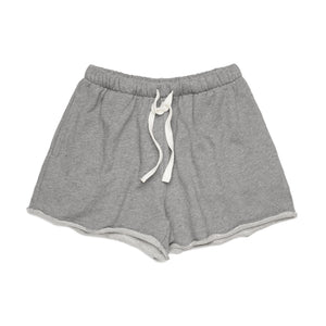 Ascolour  Perry Track  Shorts-(4039)