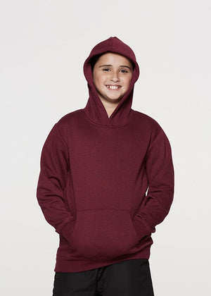 Aussie Pacific Botany Kids Hoodies (3507)