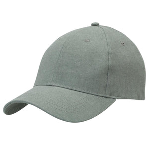 Legend Life Hemp Cap (4383)