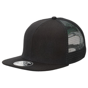 Legend Life Youth Snapback Trucker(4391)