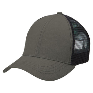 Legend Life Hemp Trucker (4393)
