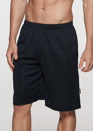 Aussie Pacific Mens sports shorts (1601)