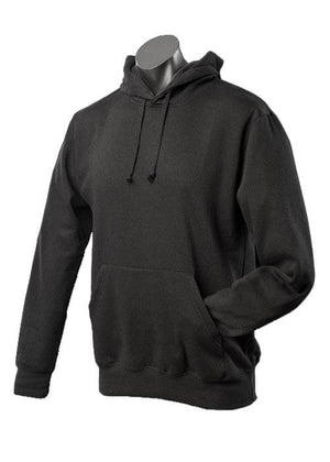 Aussie Pacific Botany Mens Hoodies (1507)