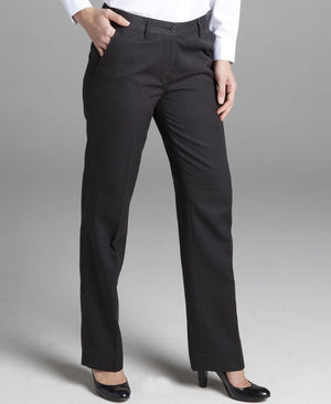 JB's Wear-JB's Ladies Corporate Pant--Uniform Wholesalers - 1
