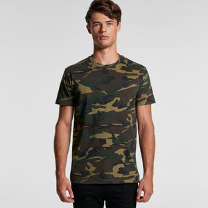 Ascolour Gents Tees (5001C)