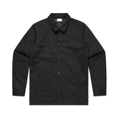 Ascolour Mens Work Jacket (5521)