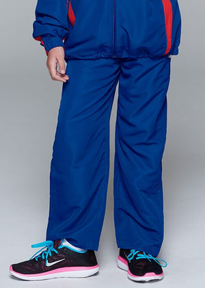 Aussie Pacific Kids Sports Track pants (3600)