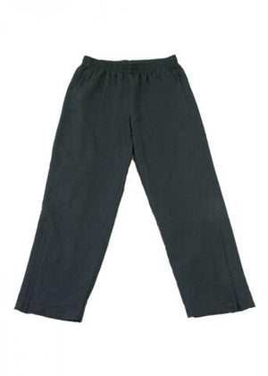 Aussie Pacific Trackpant Kids Trackpants (3605)