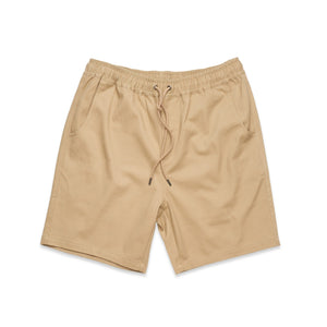 Ascolour  Gents Shorts (5909)