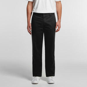 Ascolour Gents Regular Pants-5914
