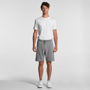 Ascolour Mens Stadium Shorts- (5916)
