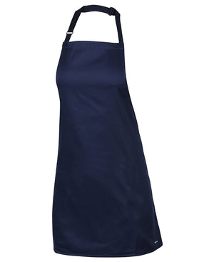 JB's Apron Without Pocket (5PC)-BIB