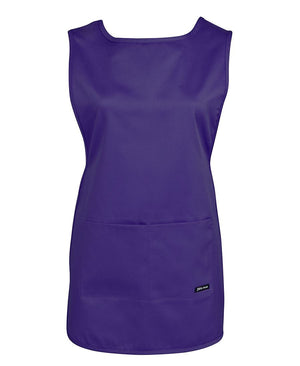JB's Wear-Jb's Smock-Purple / S-Uniform Wholesalers - 10