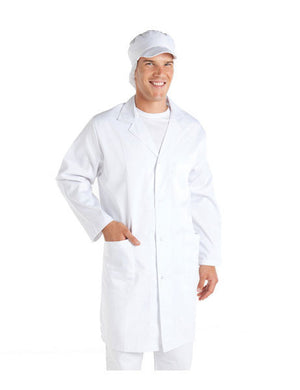JB's Wear-JB's Dust Coat--Uniform Wholesalers - 1