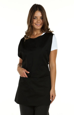 JB's Wear-Jb's Smock--Uniform Wholesalers - 3