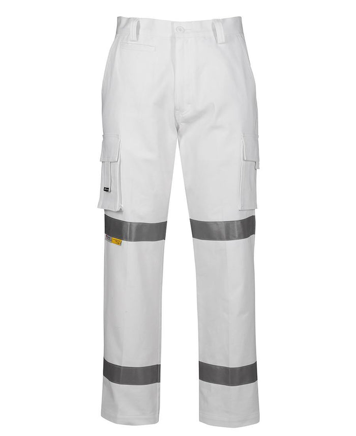 JBs Wear Biomotion Night Pant With 3M Tape (6BNP)