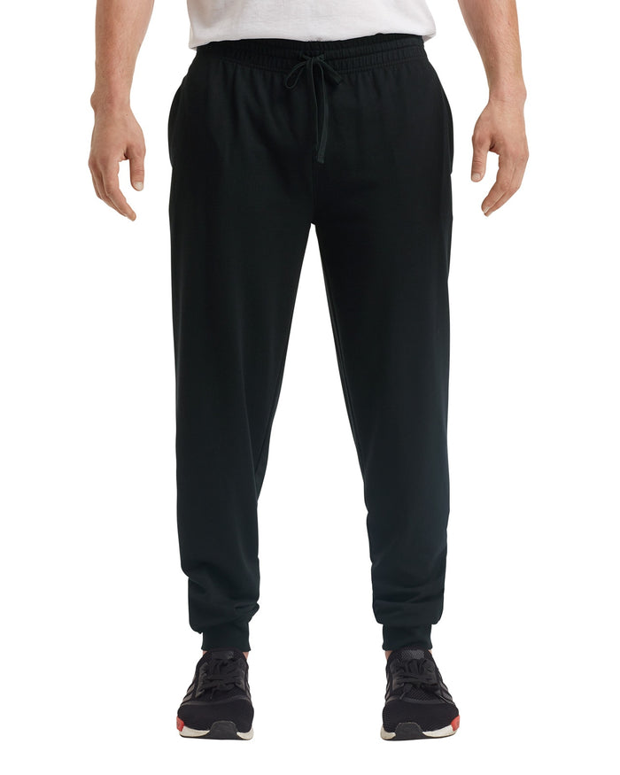 Anvil Adult Light Terry Jogger (73120)