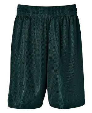 JB's Wear-Jb's Podium Adults Basketball Short-Bottle / S-Uniform Wholesalers - 3