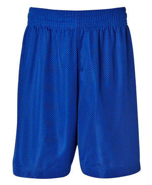 JB's Wear-Jb's Podium Adults Basketball Short-Royal / S-Uniform Wholesalers - 6