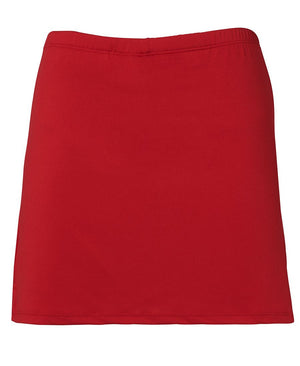 JB's Wear-JB's Podium Ladies Skort--Uniform Wholesalers - 3