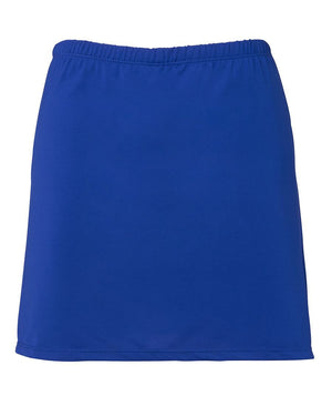 JB's Wear-JB's Podium Ladies Skort-Royal / 8-Uniform Wholesalers - 10