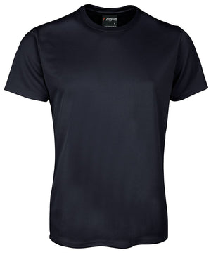 JB's  Adults Fit Poly Tee (7PNFT)