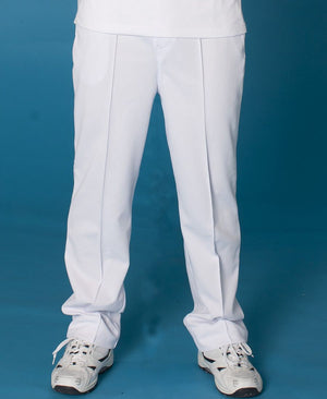 JB's Wear-JB's Podium Cricket Pant--Uniform Wholesalers - 1