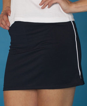 JB's Wear-JB's Podium Ladies Skort--Uniform Wholesalers - 1