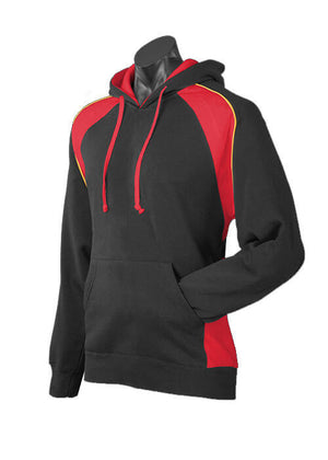 Aussie Pacific Huxley Mens Hoodies 1st (8 Colour) (1509)