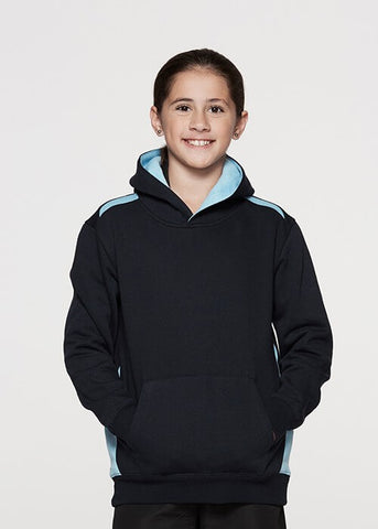 Aussie Pacific Paterson Kids Hoodies (3506)