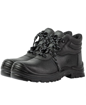 JB's Rock Face Lace Up Boot (9G6)